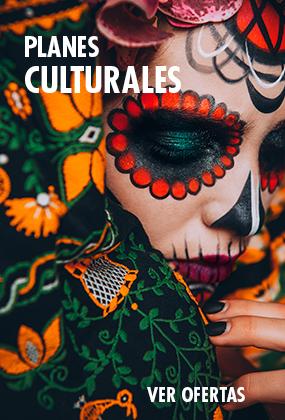 Promociones viajesatlas.com.co